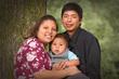 Family 2(3).jpg