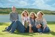 Family 22 D.jpg