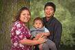 Family 3(3).jpg