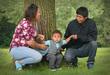 Family 5(2).jpg