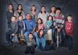 Family 6 Face-20635.jpg
