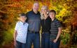 Family 8 B Face(1).jpg