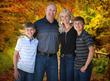 Family 8 B Face(2).jpg
