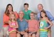 Family 8-f4632.jpg