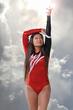 Gymnastics 28 B(1).jpg