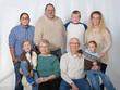 Sarahs Family 1.jpg