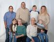 Sarahs Family 2.jpg