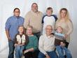 Sarahs Family 3 B.jpg