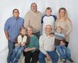 Sarahs Family 4.jpg