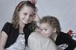Sisters 13 B.jpg