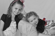 Sisters 14 B.jpg