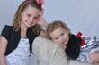Sisters 14.jpg
