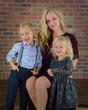 Stryz Family 3.jpg