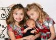 The Kids 4.jpg