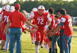 VS Wessington Springs 19.jpg