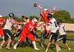 VS Wessington Springs 32.jpg