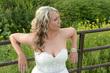 Wedding 1(1).jpg