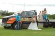 Wedding 2(1).jpg