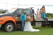 Wedding 3(1).jpg