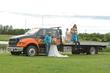 Wedding 5(1).jpg