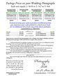 Pricelist Wedding Revised Prints and CD options Website.jpg