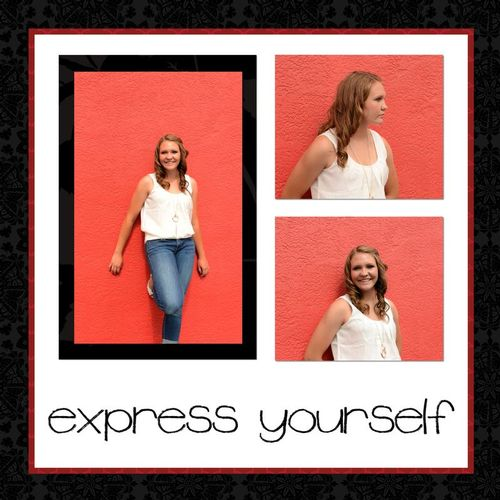 Corri Sr. Photo Album - Page 004.jpg