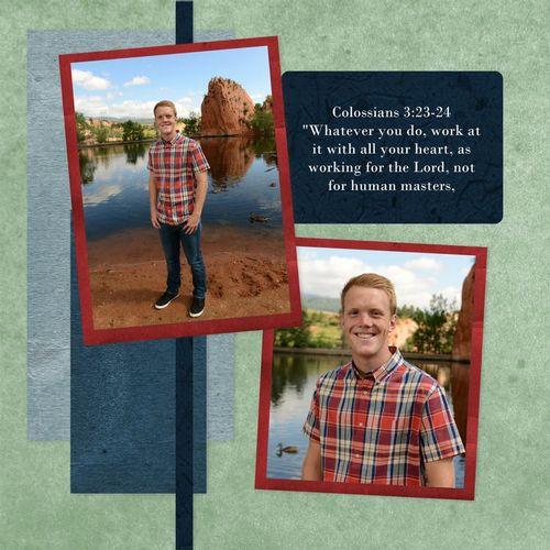 Jonathan Stephens 8x8 - Page 002.jpg