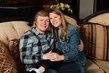Engagement Photos  001.jpg