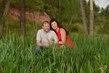 Engagement Photos  003.jpg
