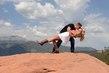 Engagement Photos  006.jpg