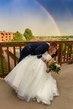 Wedding-Bride and Groom 001.jpg