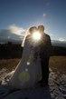 Wedding-Bride and Groom 002.jpg