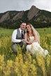 Wedding-Bride and Groom 004.jpg