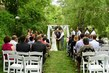 Wedding-Ceremony Photos 002.jpg