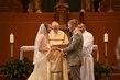 Wedding-Ceremony Photos 003.jpg