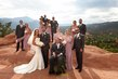 Wedding-Family and Wedding Party 001.jpg