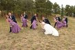 Wedding-Family and Wedding Party 002.jpg