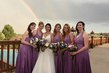 Wedding-Family and Wedding Party 004.jpg