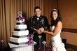 Wedding-Reception 001.jpg
