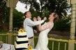 Wedding-Reception 002.jpg