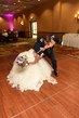 Wedding-Reception 004.jpg