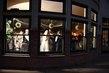 Wedding-Reception 005.jpg