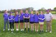 1-Girls Golf Team(1).jpg