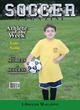 1-Soccer Magazine.jpg