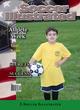 2-Soccer Illustrated.jpg