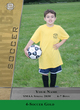 4-Soccer Gold.jpg