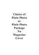2-Plain Photo or Plain Photo Package No Magazine Cover.jpg