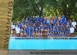 3-Swim Team Picture Sample.jpg