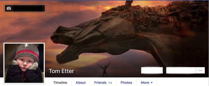 EtterPhoto on Facebook