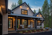 Aspen Homes The Meadowbrook-4810.jpg
